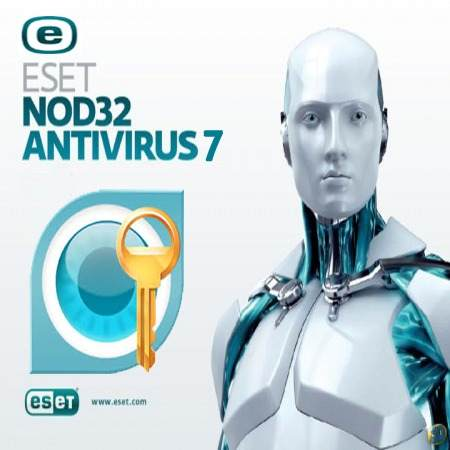 تحميل ايست نود 32 انتي فيروس