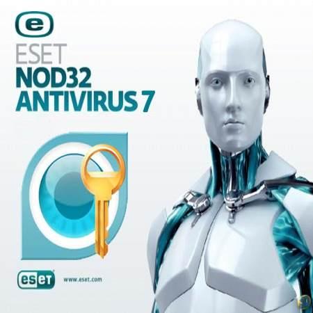 Кряк для Антивируса Avast