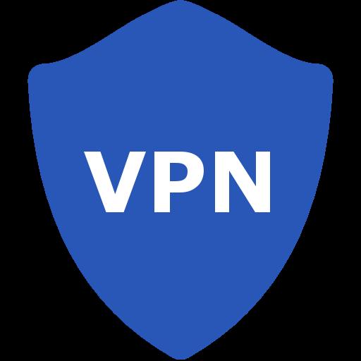 شرح VPN