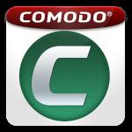 تحميل برنامج كومودو انتى فيرس Comodo Antivirus 8.1.0 اخر اصدار