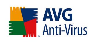 برنامج AVG antivirus للأندرويد