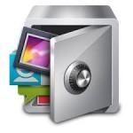 برنامج  app lock
