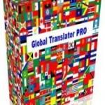 global translator