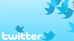 تطبيق تويتر للاندرويد