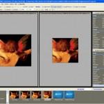 برنامج ضغط الصور