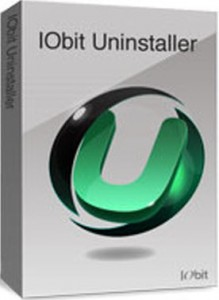 Download Iobet Uninstaller