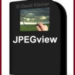 JPEGView
