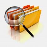 برنامج AlFileSearch