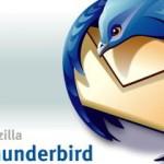 تحميل متصفح thunderbird